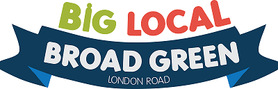 Big Local Broad Green